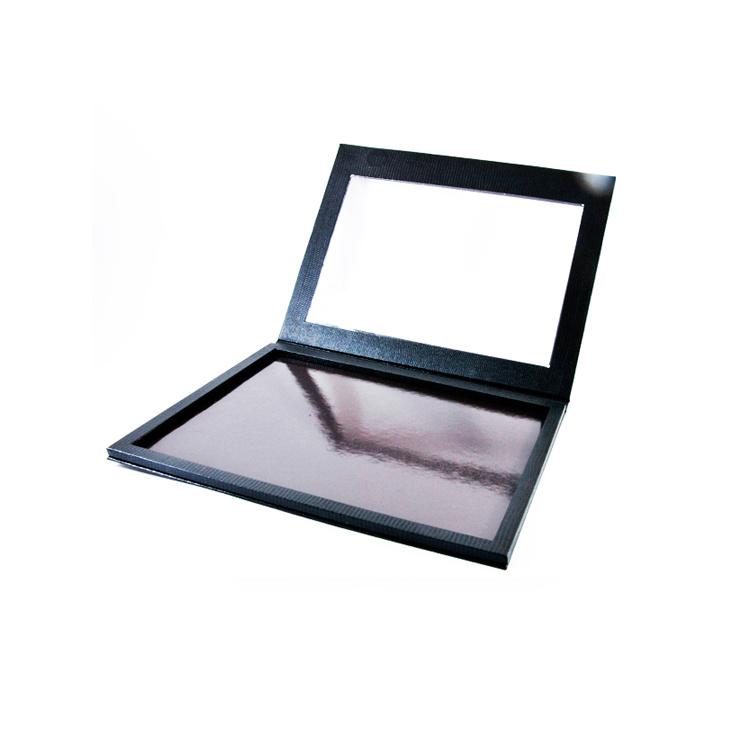 Manly PRO База под тени Eyeshadow Primer (Объем 12 мл)
