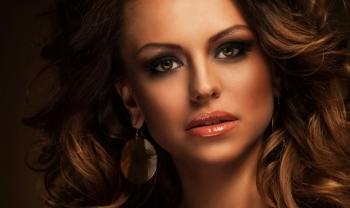 Как подобрать тени для макияжа