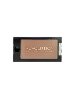 Тени Makeup Revolution Mono Eyeshadow I remember