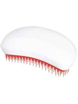 Расческа Tangle Teezer Salon Elite Candy Cane