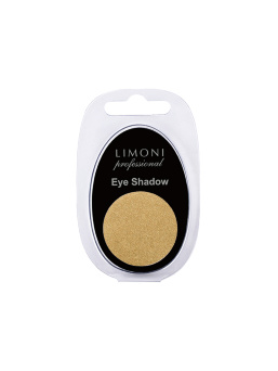 "Тени для век Limoni ""Eye-Shadow"" тон 99"