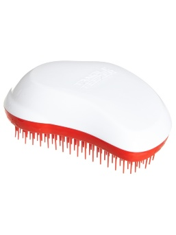 Расческа Tangle Teezer Original Candy Cane