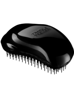 Расческа Tangle Teezer Original Panther Black