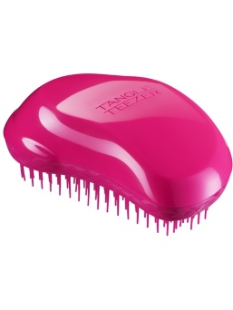 Расческа Tangle Teezer Original Pink Fizz