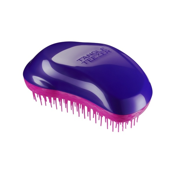 Расческа Tangle Teezer Original Plum Delicious