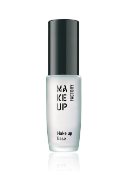Основа под макияж Make Up Factory Make Up Base