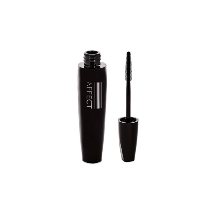 Тушь для ресниц AFFECT Exciting Lashes Volume Mascara