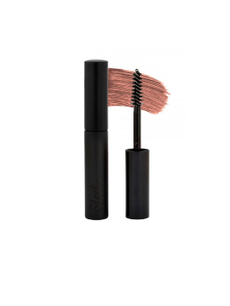 Гель для бровей Sleek MakeUP Brow Perfector Light Brown 041