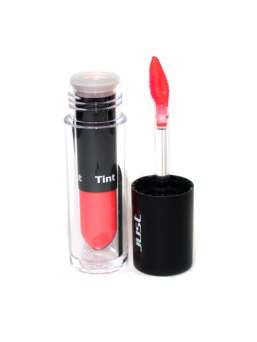 Средство для губ Just LipTint т.304