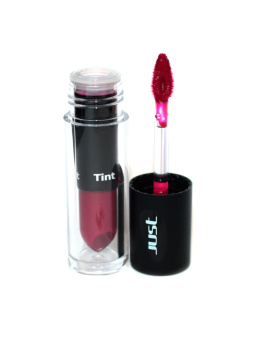 Средство для губ Just LipTint т.306