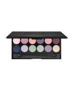 Тени Sleek MakeUP i-Divine Dream A Little Dream 1146