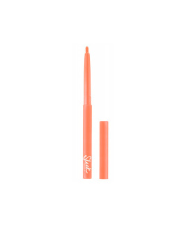 Карандаш для губ автоматический Sleek MakeUP Twist Up Lipliner 899 Macaroon, розово-персиковый