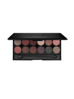 Тени Sleek MakeUP i-Divine Goodnight Sweetheart 1030