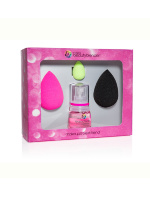 Подарочный набор Beautyblender Makeup's Best Friend
