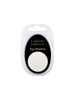 "Тени для век Limoni ""Eye-Shadow"" тон 48"
