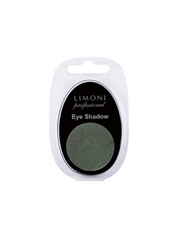"Тени для век Limoni ""Eye-Shadow"" тон 49"