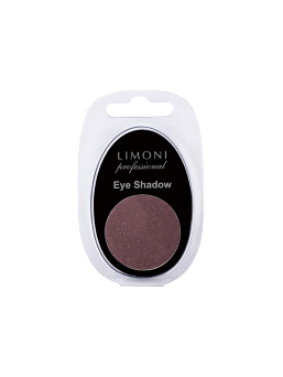 "Тени для век Limoni ""Eye-Shadow"" тон 50"