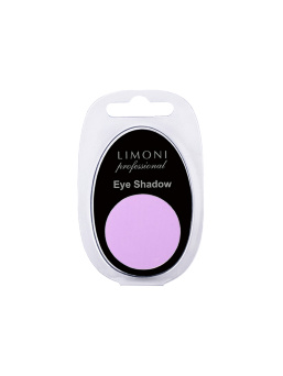 "Тени для век Limoni ""Eye-Shadow"" тон 52"