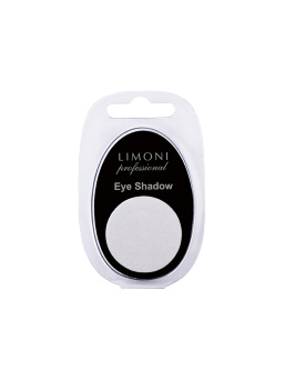 "Тени для век Limoni ""Eye-Shadow"" тон 57"