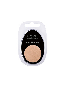 "Тени для век Limoni ""Eye-Shadow"" тон 59"