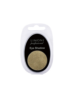 "Тени для век Limoni ""Eye-Shadow"" тон 62"