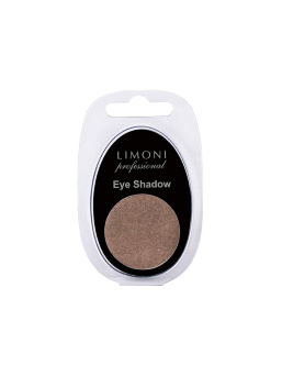 "Тени для век Limoni ""Eye-Shadow"" тон 65"