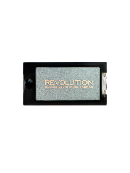Тени Makeup Revolution Mono Eyeshadow Frozen