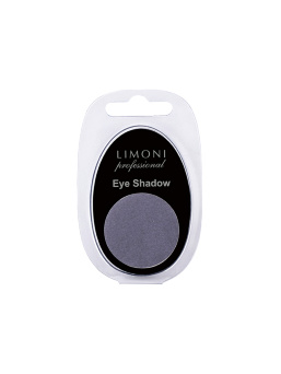 "Тени для век Limoni ""Eye-Shadow"" тон 66"