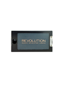 Тени Makeup Revolution Mono Eyeshadow Smokin 1