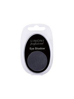 "Тени для век Limoni ""Eye-Shadow"" тон 69"