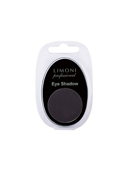"Тени для век Limoni ""Eye-Shadow"" тон 74"