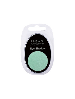"Тени для век Limoni ""Eye-Shadow"" тон 80"