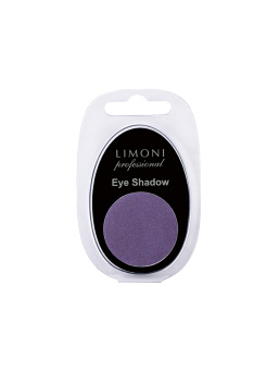 "Тени для век Limoni ""Eye-Shadow"" тон 81"