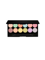 Тени Sleek MakeUP i-Divine All the Fun of The Fair 1025