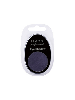"Тени для век Limoni ""Eye-Shadow"" тон 83"