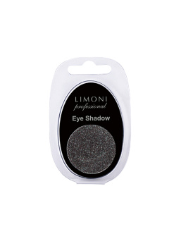 "Тени для век Limoni ""Eye-Shadow"" тон 84"