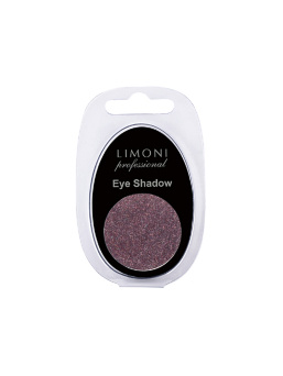 "Тени для век Limoni ""Eye-Shadow"" тон 85"