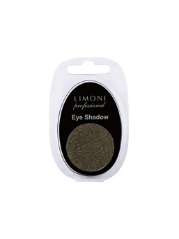 "Тени для век Limoni ""Eye-Shadow"" тон 86"