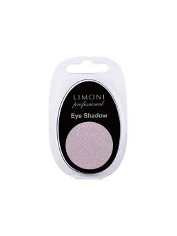 "Тени для век Limoni ""Eye-Shadow"" тон 87"