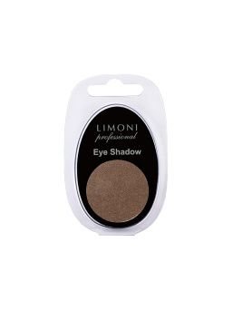 "Тени для век Limoni ""Eye-Shadow"" тон 88"