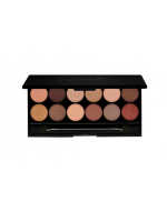 Тени Sleek MakeUP i-Divine All Night Long 429