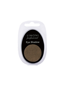 "Тени для век Limoni ""Eye-Shadow"" тон 100"