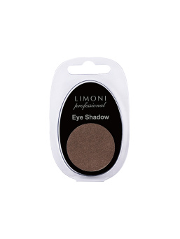 "Тени для век Limoni ""Eye-Shadow"" тон 101"