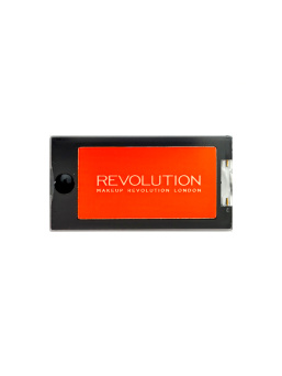 Тени Makeup Revolution Mono Eyeshadow Scanadalous Get Ready
