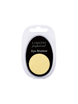 "Тени для век Limoni ""Eye-Shadow"" тон 102"