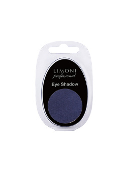 "Тени для век Limoni ""Eye-Shadow"" тон 104"