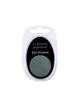 "Тени для век Limoni ""Eye-Shadow"" тон 105"
