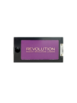 Тени Makeup Revolution Mono Eyeshadow Scanadalous Rave All Night