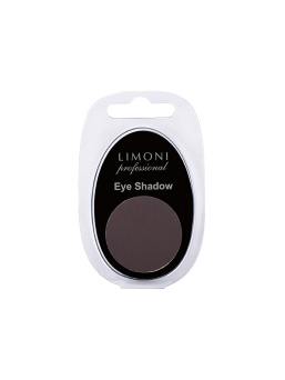 "Тени для век Limoni ""Eye-Shadow"" тон 107"