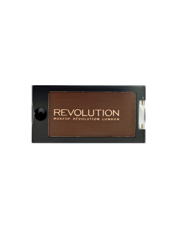 Тени Makeup Revolution Mono Eyeshadow Mmmm